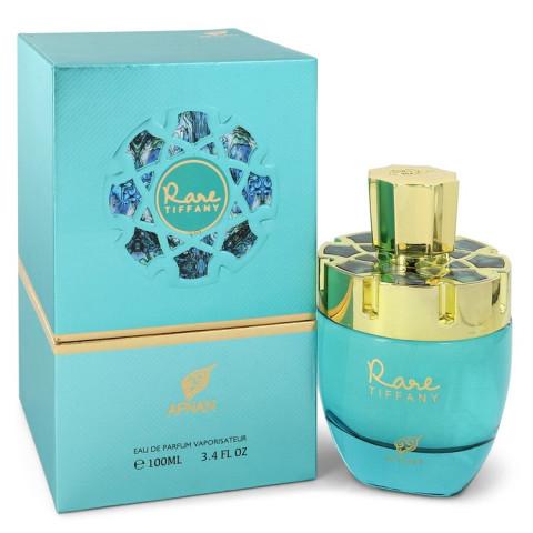 Afnan Rare Tiffany - Afnan