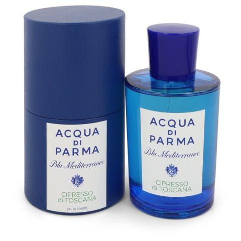 Blu Mediterraneo Cipresso Di Toscana - Acqua Di Parma