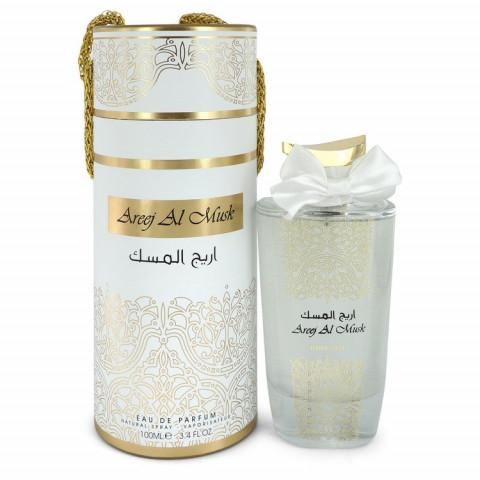 Areej Al Musk - Ajmal