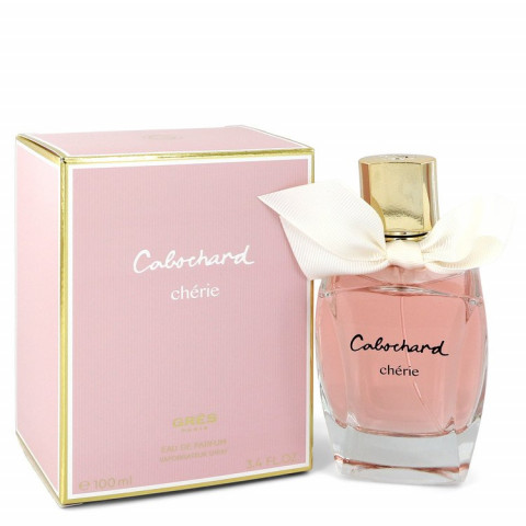 Cabochard Cherie - Cabochard