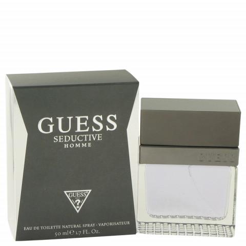 Guess Seductive - Guess