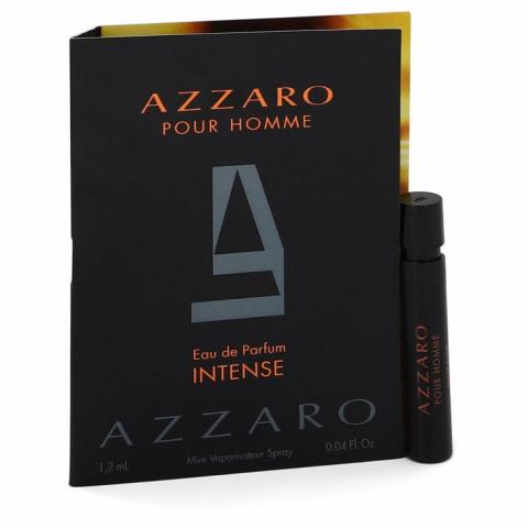 Azzaro Intense - Loris Azzaro