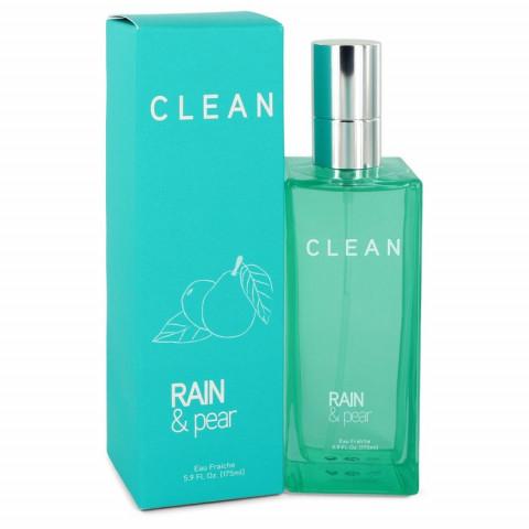Clean Rain & Pear - Clean