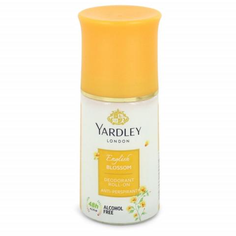 Yardley English Blossom - Yardley London