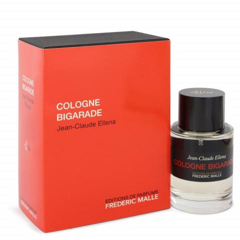 Cologne Bigarade - Frederic Malle