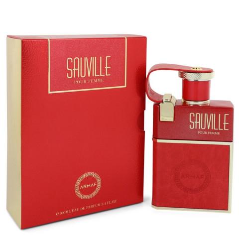 Armaf Sauville - Armaf