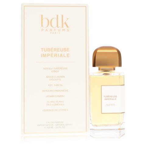 BDK Tubereuse Imperiale - BDK Parfums