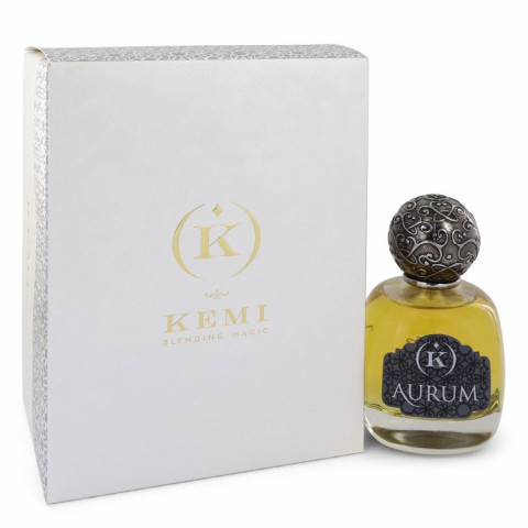 Aurum  - Kemi Blending Magic