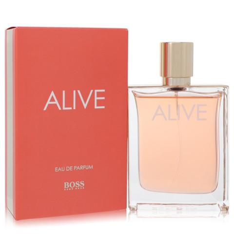 Boss Alive - Hugo Boss