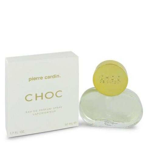 Choc De Cardin - Pierre Cardin