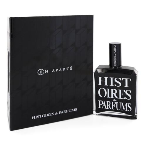 Outrecuidant - Histoires De Parfums