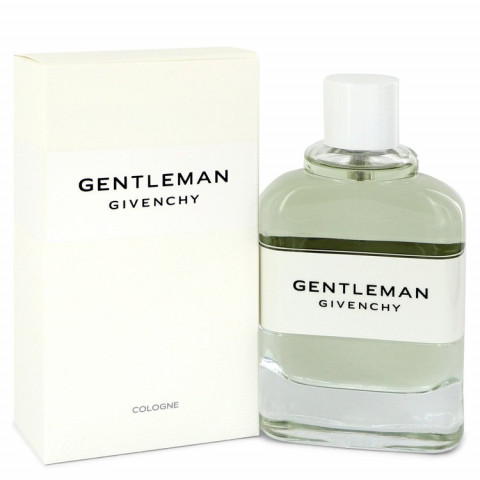 Gentleman Cologne - Givenchy