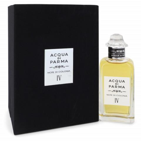 Acqua Di Parma Note Di Colonia IV - Acqua Di Parma