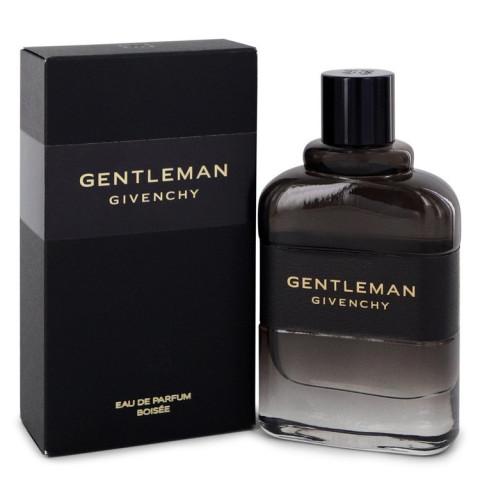 Gentleman Eau De Parfum Boisee - Givenchy