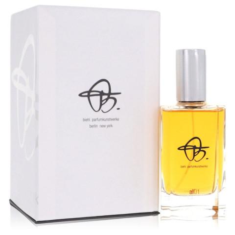 al01 - biehl parfumkunstwerke