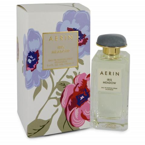 Aerin Iris Meadow - Aerin