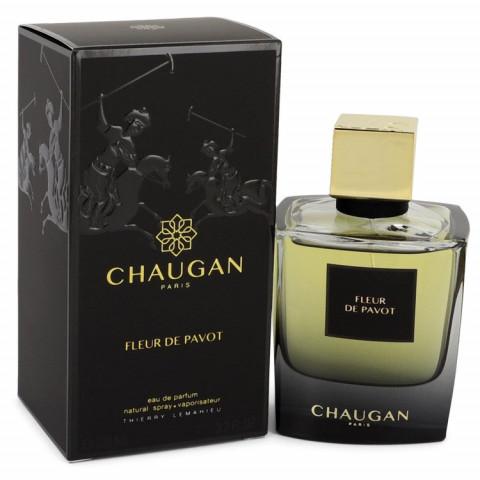 Chaugan Fleur De Pavot - Chaugan