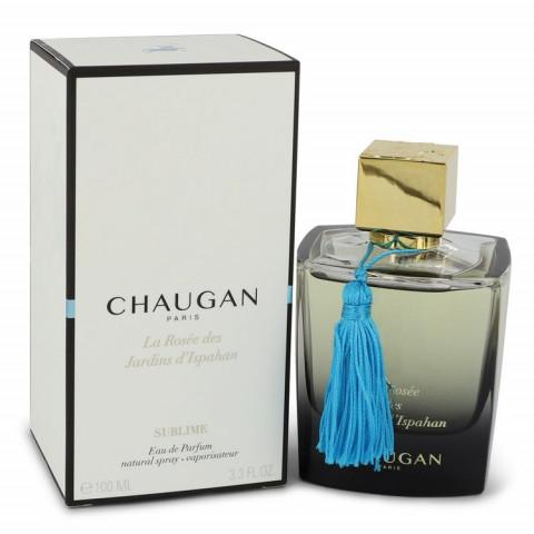 Chaugan Sublime - Chaugan