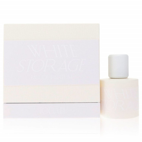 White Storage - Tobali