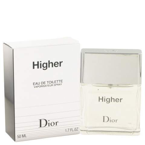 Higher - Christian Dior