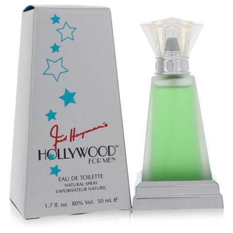 Hollywood - Fred Hayman