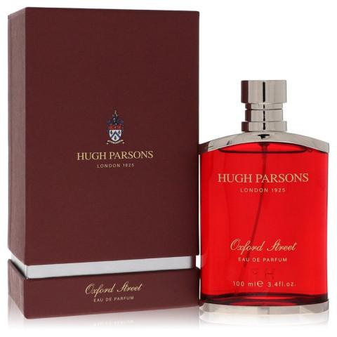 Hugh Parsons Oxford Street - Hugh Parsons