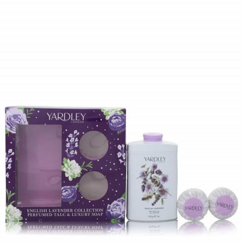 English Lavender - Yardley London