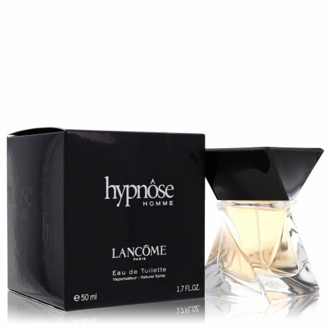 Hypnose - Lancome