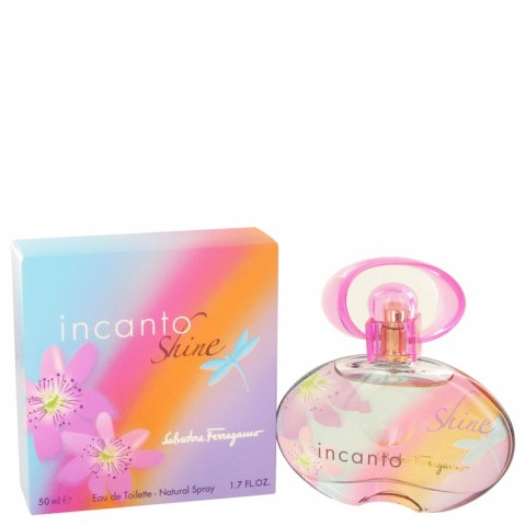 Incanto Shine - Salvatore Ferragamo