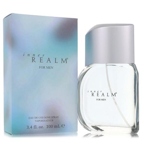 Inner Realm - Erox