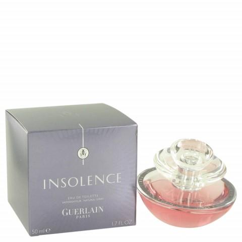 Insolence - Guerlain