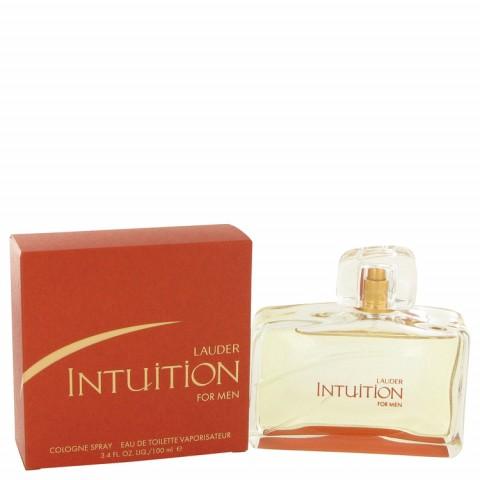 Intuition - Estee Lauder