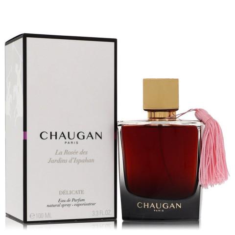 Chaugan Delicate - Chaugan