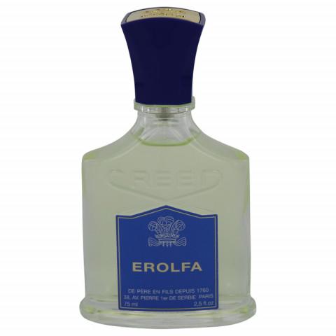 Blanc Violette - Histoires De Parfums