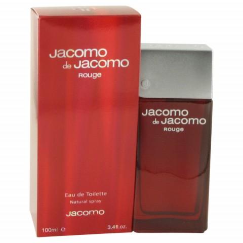 Jacomo De Jacomo Rouge - Jacomo