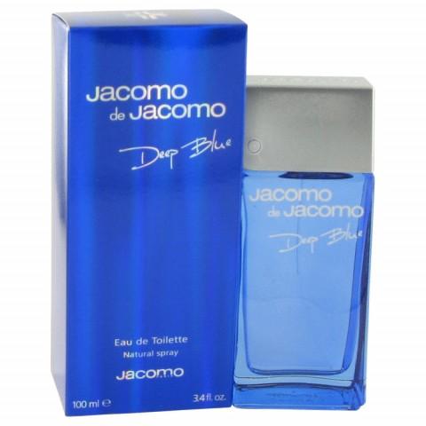 Jacomo Deep Blue - Jacomo