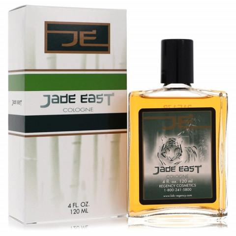 Jade East - Songo