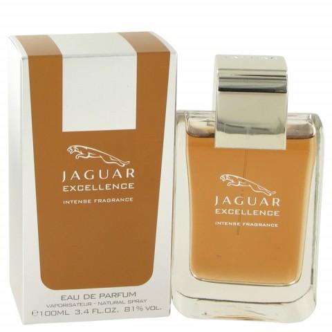 Jaguar Excellence Intense - Jaguar