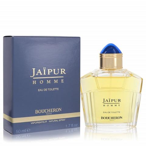 Jaipur - Boucheron