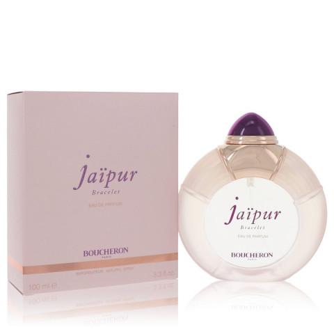 Jaipur Bracelet - Boucheron