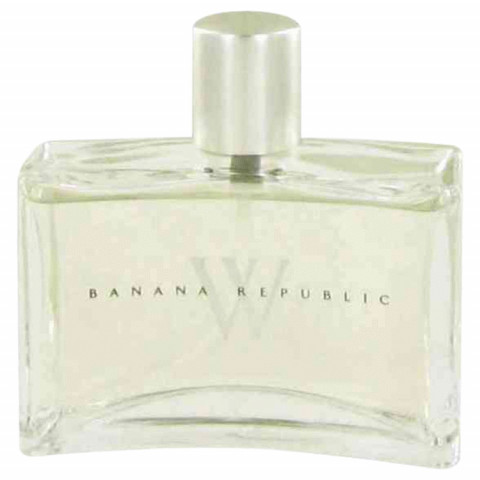 Banana Republic W - Banana Republic