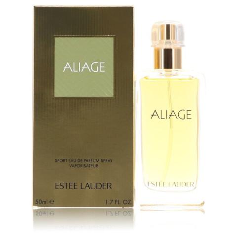ALIAGE - Estee Lauder