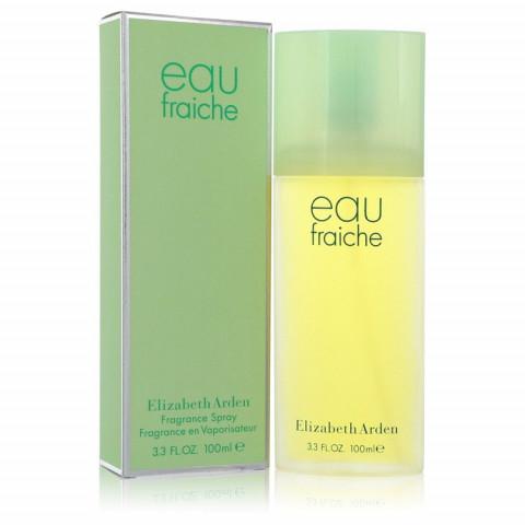 EAU FRAICHE - Elizabeth Arden