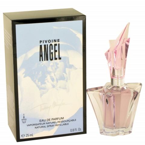 Angel Peony - Thierry Mugler