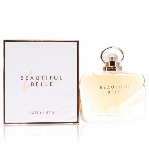 Beautiful Belle Love - Estee Lauder