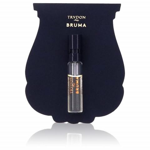 Bruma - Maison Trudon