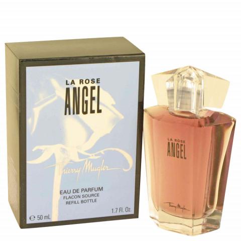 Angel Rose - Thierry Mugler