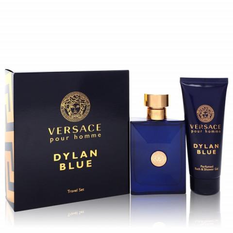 Versace Pour Homme Dylan Blue - Versace