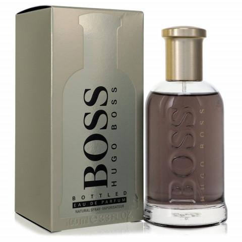 Boss Bottled - Hugo Boss
