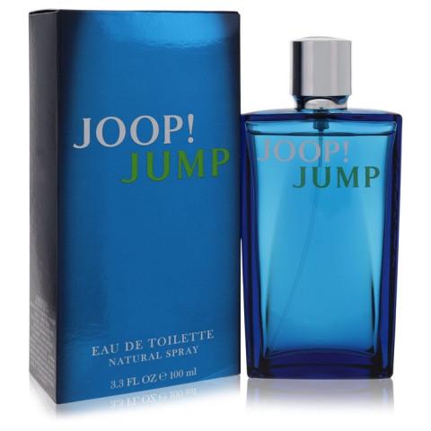 Joop Jump - Joop!